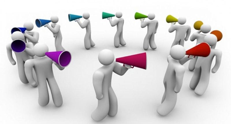 بازاریابی دهان به دهان موفق