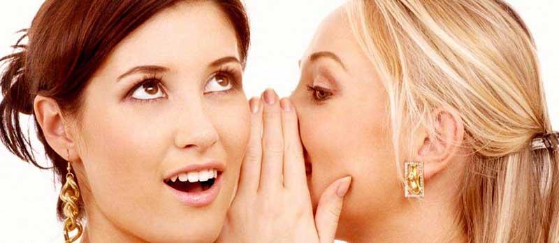 بازاریابی دهان به دهان چیست