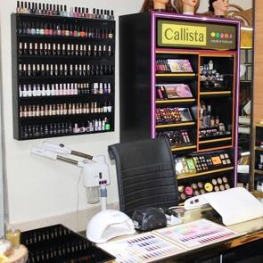 آرایشگاه مردانه آرایشگاه زنانه فرحناز